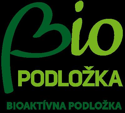 bio_podlozka_thumbnail